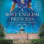 the-most-english-princess