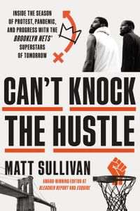 cant-knock-the-hustle