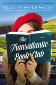 the-transatlantic-book-club