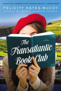 the-transatlantic-book-club