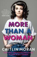 more-than-a-woman