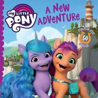 my-little-pony-a-new-adventure