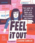 feel-it-out