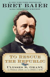 to-rescue-the-republic