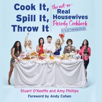 cook-it-spill-it-throw-it