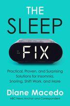 The Sleep Fix