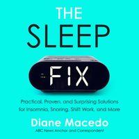 the-sleep-fix