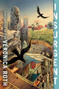 insurgent-anniversary-edition