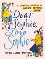 Dear Sophie, Love Sophie
