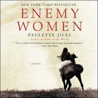 enemy-women