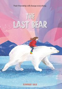 the-last-bear