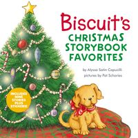 biscuits-christmas-storybook-favorites