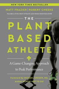 the-plant-based-athlete