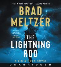 the-lightning-rod-cd