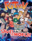 fgteev-saves-the-world