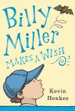 billy-miller-makes-a-wish