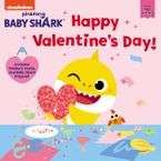 Baby Shark: Happy Valentine's Day!