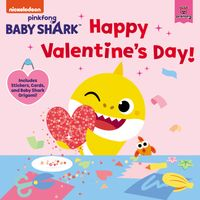 baby-shark-happy-valentines-day
