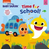 baby-shark-time-for-school