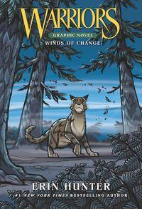 warriors-winds-of-change