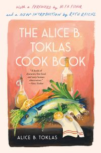 the-alice-b-toklas-cook-book