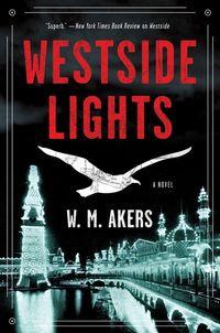 westside-lights