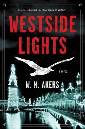 Westside Lights