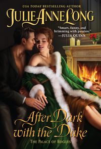 after-dark-with-the-duke