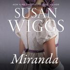 Miranda Downloadable audio file UBR by Susan Wiggs