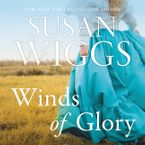 Winds of Glory Downloadable audio file UBR by Susan Wiggs