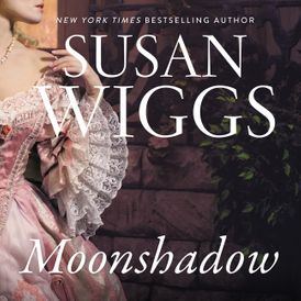 Moonshadow