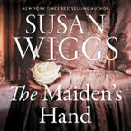 Maiden's Hand Downloadable audio file UBR by Susan Wiggs