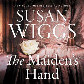 Maiden's Hand
