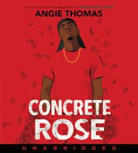 concrete-rose-cd