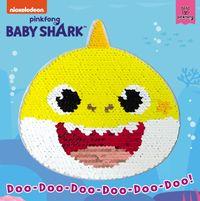 baby-shark-doo-doo-doo-doo-doo-doo