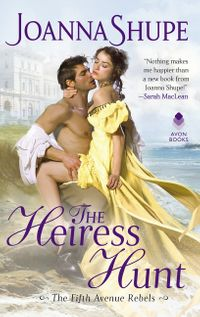the-heiress-hunt