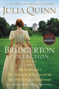 bridgerton-collection-volume-1