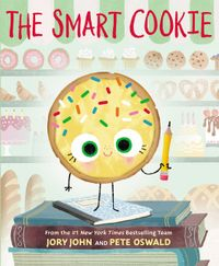 the-smart-cookie