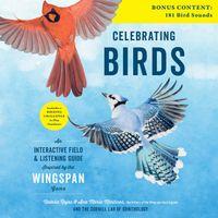 celebrating-birds