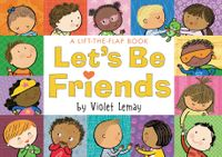 lets-be-friends