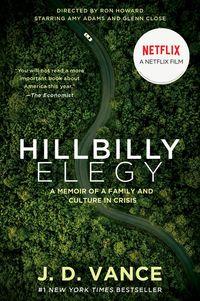 hillbilly-elegy-movie-tie-in