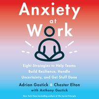anxiety-at-work