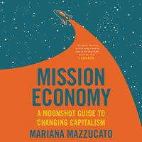 mission-economy