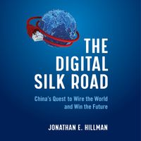 the-digital-silk-road