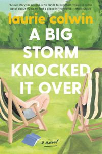 a-big-storm-knocked-it-over