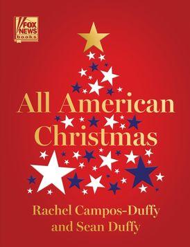 All American Christmas
