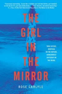 the-girl-in-the-mirror