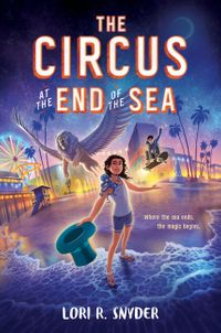 the-circus-at-the-end-of-the-sea