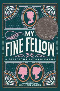 my-fine-fellow