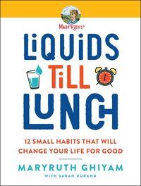 liquids-till-lunch
